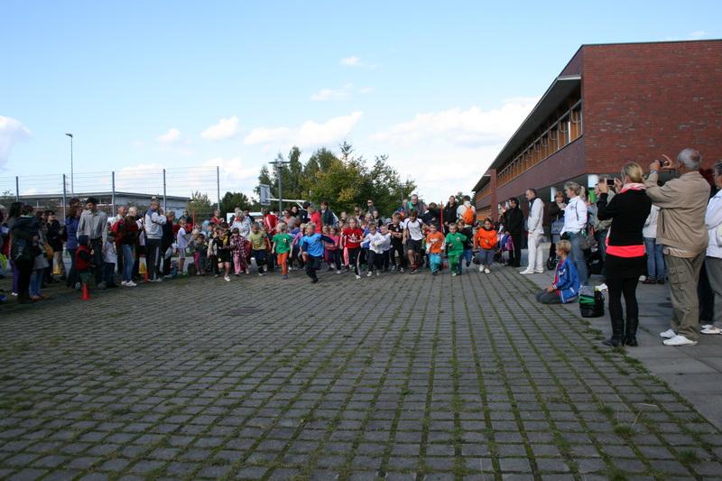 sponsorenlauf2013-09