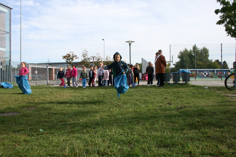 sportfest2013-03