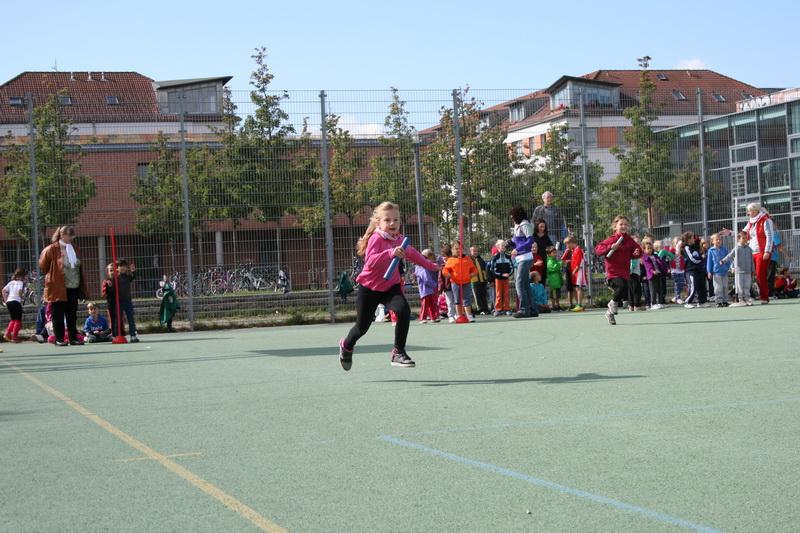 sportfest2013-04