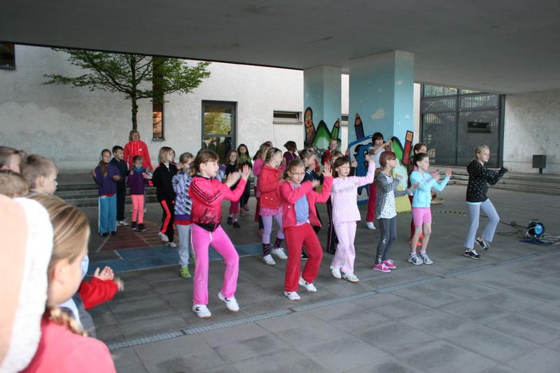sportfest2013-23