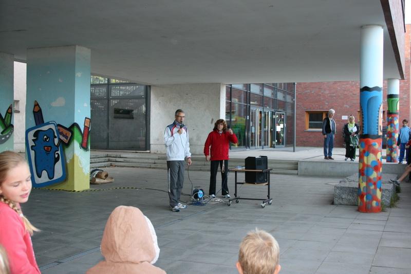 sportfest2013-25