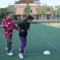 sportfest2013-18