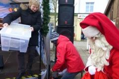 2013 - Weihnachstmarkt