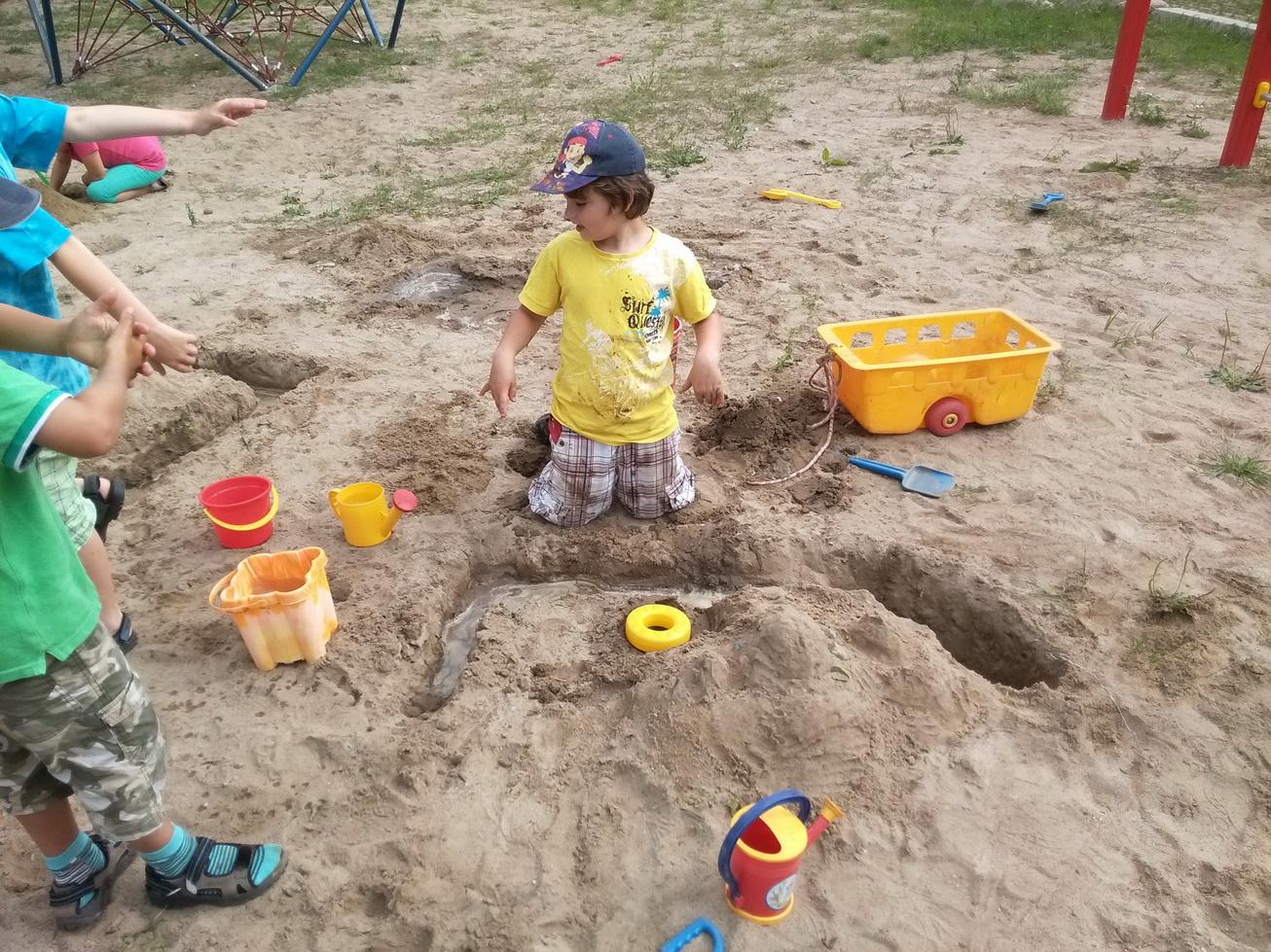 sandburgen2014-11