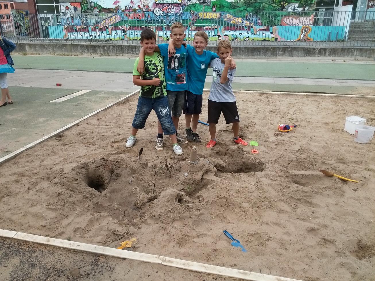 sandburgen2014-18