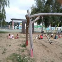 sandburgen2014-01
