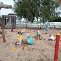 sandburgen2014-03
