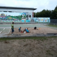 sandburgen2014-04