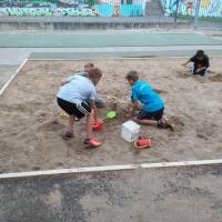 sandburgen2014-05