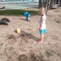 sandburgen2014-07
