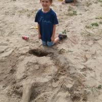sandburgen2014-17