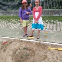 sandburgen2014-19