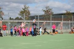 2014 - Sportfest