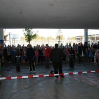 sportfest09-2014-02