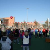 sportfest09-2014-03