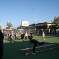 sportfest09-2014-05