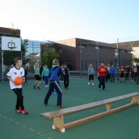 sportfest09-2014-06