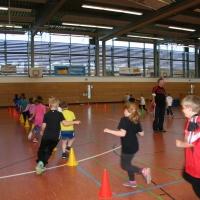 sportfest09-2014-07