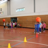 sportfest09-2014-08
