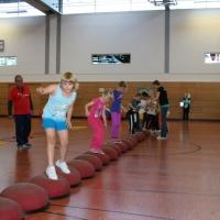 sportfest09-2014-15