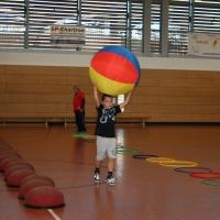 sportfest09-2014-16