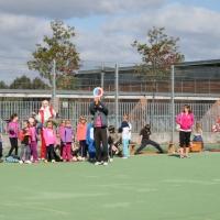 sportfest09-2014-19