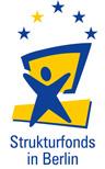 logo strukturfonds