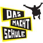 das_macht_schule