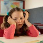 Grundschule Schulschließung